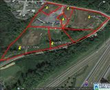 6 Lots Site Ready | Trussville