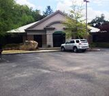 Office Suite For Lease (Eagle Point-TC)