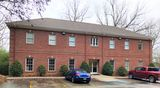 COMM BLDG For Sale w/ Garage Door (Cahaba Beach Rd)