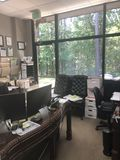 Office Condo For Sale (Meadow Brook 850 Ste 106)